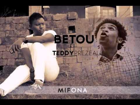 Mifona - Betou ft Teddy Prezeau