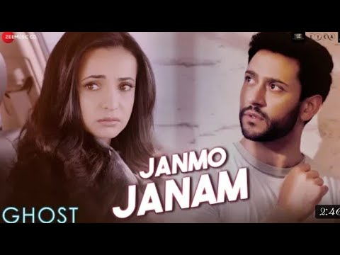 janmo-janam---ghost-mp3-ringtone-download-now-  
