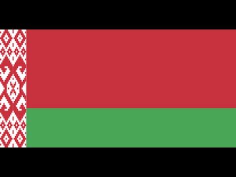 Radio Belarus - russian px - 15.34 UTC - 11730 khz