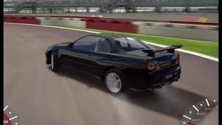 CarX Drift Racing Game   Car Racing games