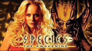 Species IV: The Awakening (2007) Rant aka Movie Review