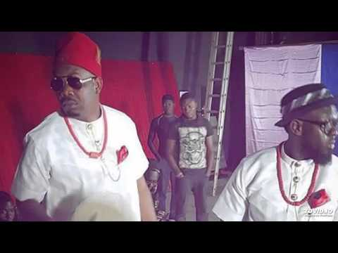 Timaya Ft Don Jazzy   I Concur NEW SONG  2015