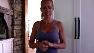Voici les exercices de posture que j'aime faire, à tous les matins. Encore une fois, je ne suis ni entraineur, ni spécialiste en mouvement, je pratique ces ...