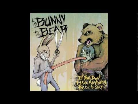 The Bunny The Bear - Ocean Floor