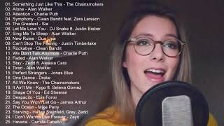 LAGU BARAT Acoustic 2017 Terpopuler di indonesia. Lagu Cocok Untuk Menemani Saat Kerja dan Santai