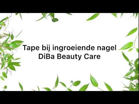 diba beauty care