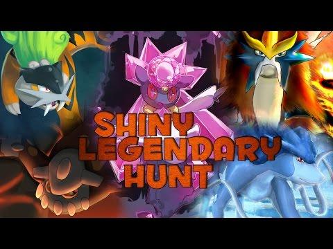 SHINY LEGENDARY HUNT! - Roblox: Brick Bronze Live stream