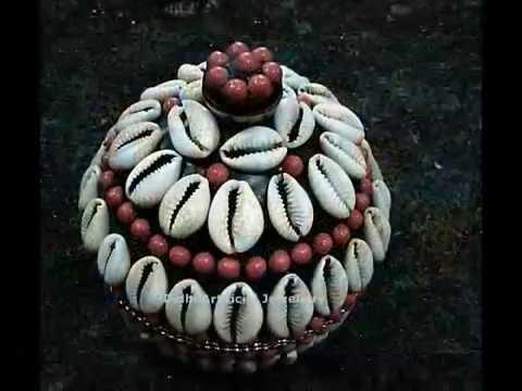 Export Handicrafts Items 09810825854 Delhi Artificial Jewellery