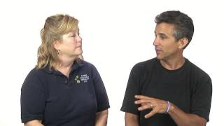 Dog Training And Behavioral Services - In Focus Studios Webisode