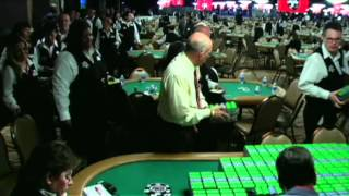 All In: The Poker Movie (Theatrical Trailer)