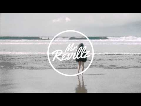 Benjamin Francis Leftwich - Atlas Hands (Samuraii Edit)