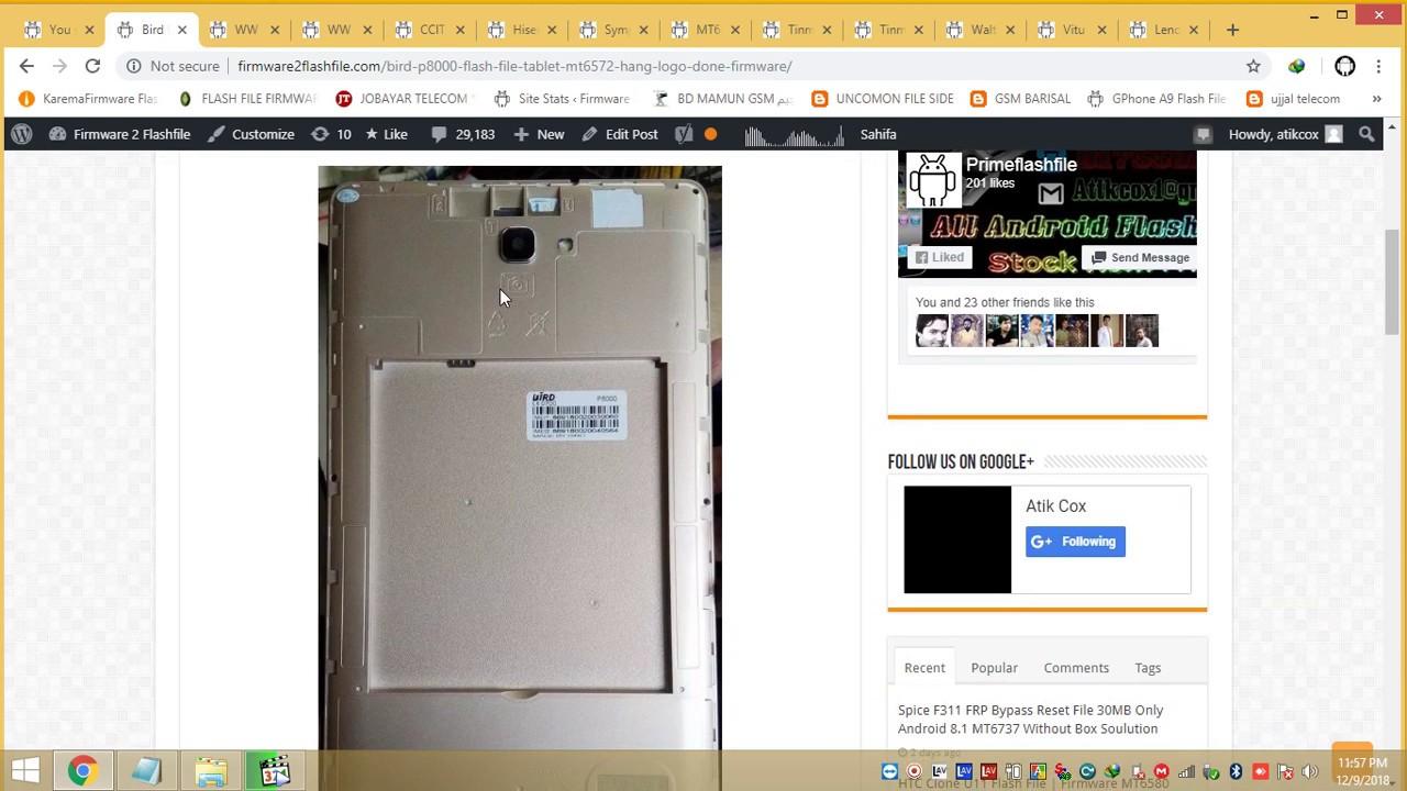 MT6572 alps P8000 kdragon72 cwet kk 4 4 2 ALPS KK1 MP7 V1 22