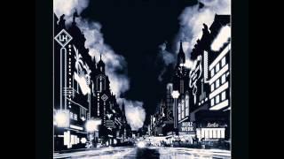 Unheilig - Das Licht (Intro)