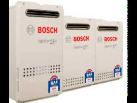 gas hot water systems perth - www.pacerplumbing.com.au