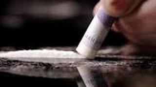 Historia wzlotu i upadku imperium narkotykowego
