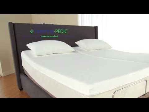Rooms & RestTempur pedic for Less Than $1 A Day