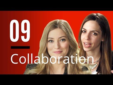 10 YouTube Fundamentals: Collaboration (#9)