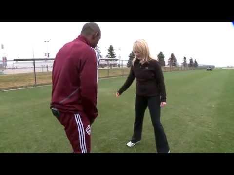 Explore Colorado Rapids Soccer