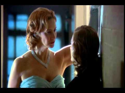 Daphne du Maurier and Gertrude Lawrence - Valentine