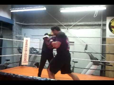 video 2012 11 13 15 14 18