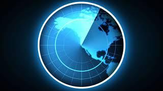Under the Radar 111: Universal Mac Apps?