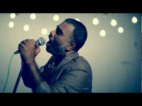 Rose Guitarinaal Malayalam Movie Reggae Song Moonga 720p | Ranjan Pramod | Shahabaz Aman
