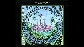Necton - Submachine