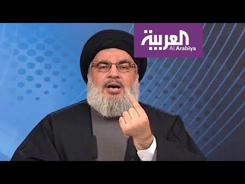 هل لـ -حزب الله-  علاقة بتعطيل الإصلاح في لبنان  - نشر قبل 7 ساعة