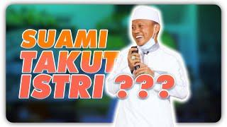 Download Ustad Das'ad Latif  TERBARU 2020 Super LUCU nonton cuplikannya aja dulu !!!