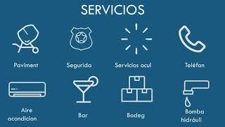 Renta de Auto-Hotel Orizaba, Ver.