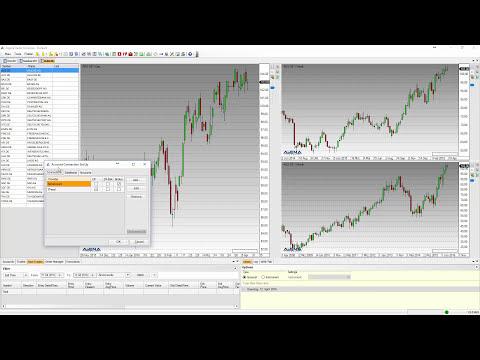 Valuuttakurssi Punta ― Valuuttamuunnin - 10