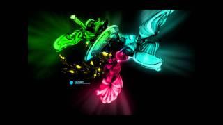 Sebastain Brandt - Technology (Daniel Kandis Darker Remix)