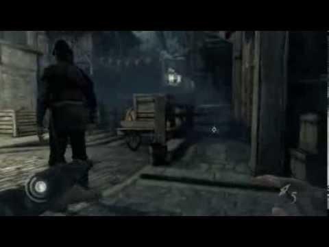 Видео обзор игры — Thief 2014 отзывы и рейтинг, дата выхода, платформы, системные требования и друга