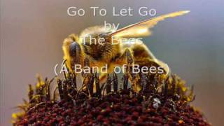 Got To Let Go - The Bees (A Band of Bees) YouTube Videos