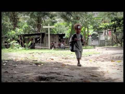 Vanuatu Mission Trip