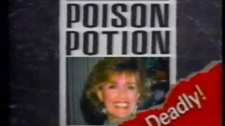 1989 WROC TV Show Reel