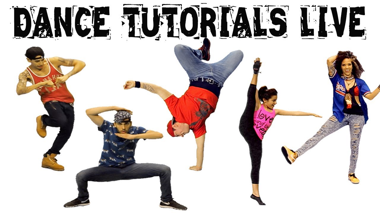 How to learn Ballet dance online for free - Quora