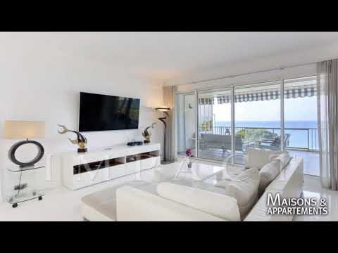 For sale by IMPACT One of the most luxurious property in Cannes