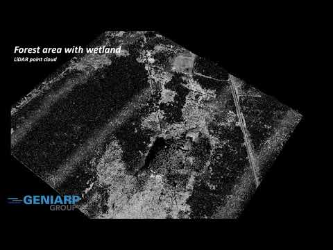 LiDAR flood Geniarp_eng