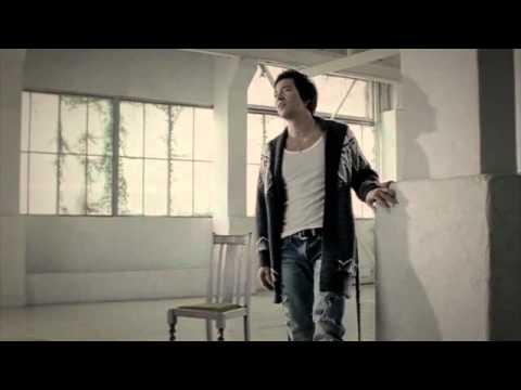 Park Yong Ha - Say Goodbye