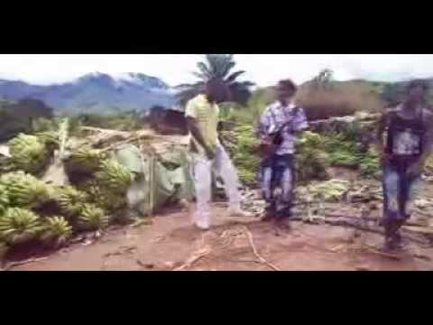adele kilalaky linahtop clip 2016 clip gasy nouveauté 2016