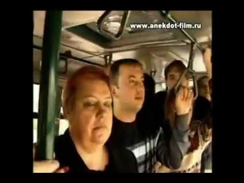 Бабский пердеж видео фото 725-394