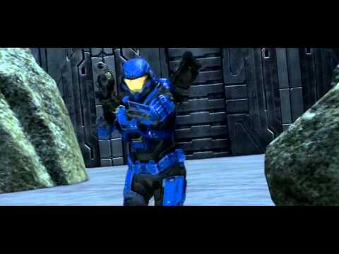 halo 3 matchmaking keeps restarting search