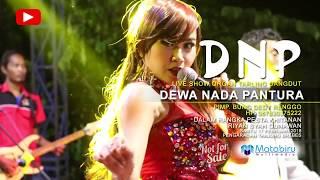 Nyusubi Weteng - Anik Arnika - DNP Live Pengaradan Tanjung Brebes_17-02-2018