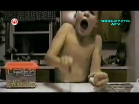 Girl In Trouble (Brother Caught Everything on Cam) from YouTube · Duration:  3 minutes 59 seconds