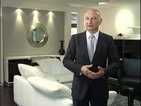 ehrmann einrichtungsh user rundgang youtube. Black Bedroom Furniture Sets. Home Design Ideas