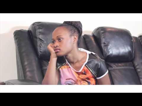 Upako Band - Acha Waseme (Official video)