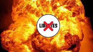 ABOLITION DES LIBERTÉS ! (Geopolitical Simulator 4 FR S07) #74