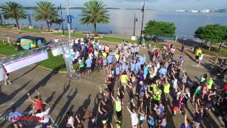 Stroll and Roll 2015