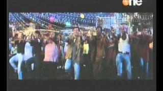 Pagal song Arjun Pandit movie of sunny deoL